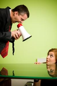 arguing-evangelism13