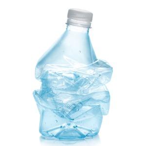 bottlefactssq
