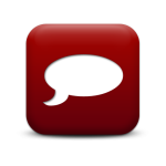 129865-simple-red-square-icon-symbols-shapes-comment-bubble