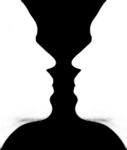 Vase-Face1