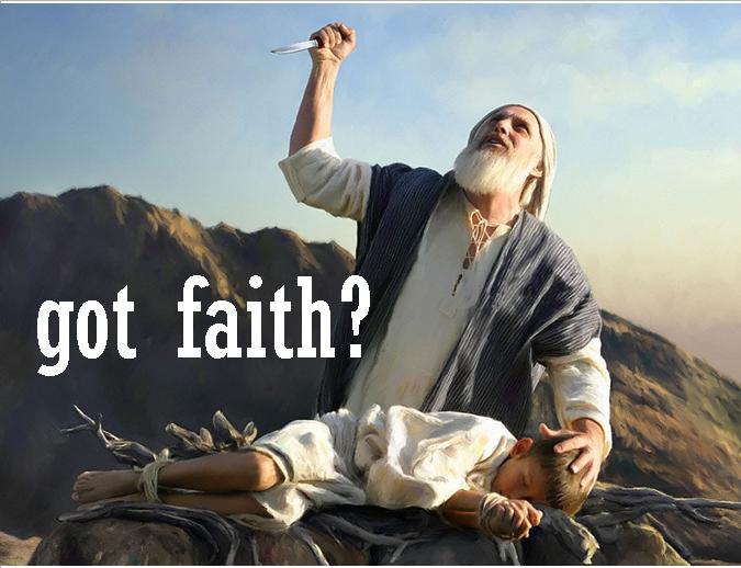 Got Faith