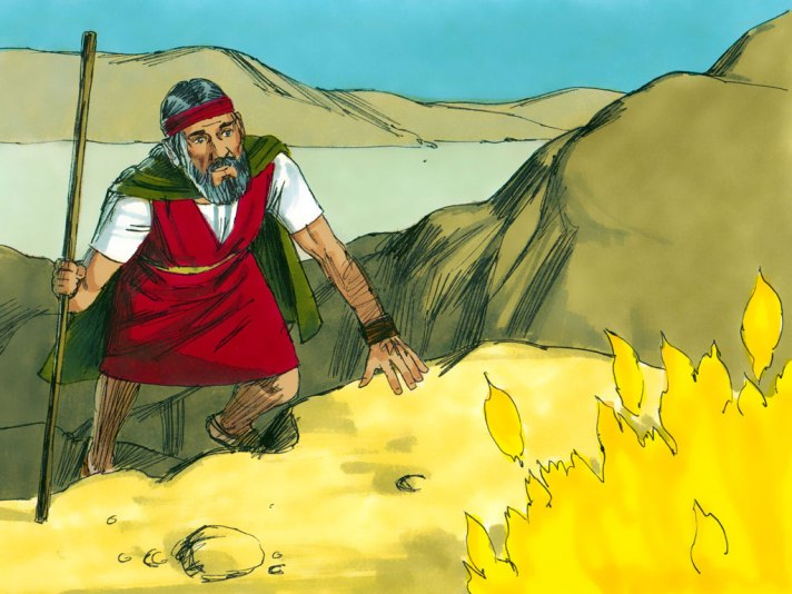 03_moses_burning_bush_jpeg_1024