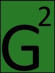growthgrouplogo