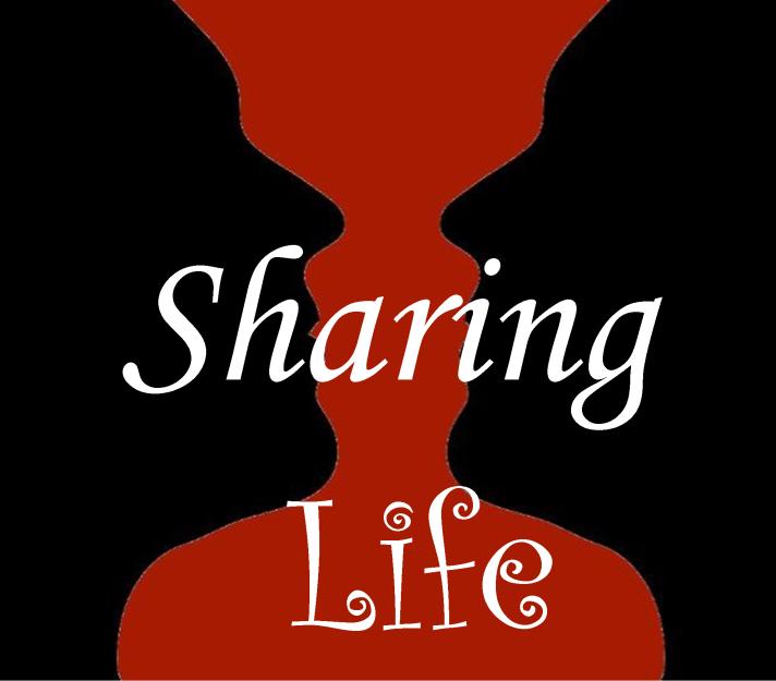sharing-life-logo